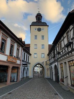 Brauhaus am Turm