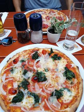 Pizzeria Gallo Nero
