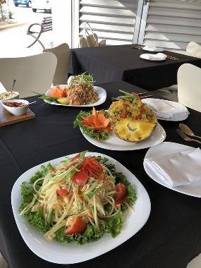 Po Thai