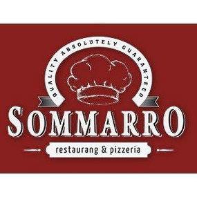 Sommaro Restaurant