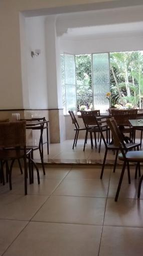 Couve e Flor restaurante LTDA