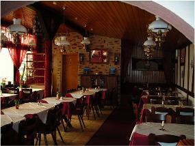 Gaststätte Hirschbrünnele