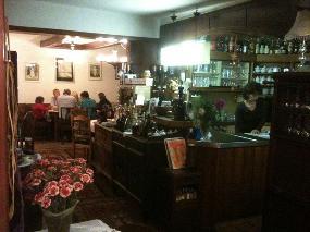 Gasthaus zum Neckartal
