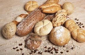 Bäckerei Köhle | Prutz