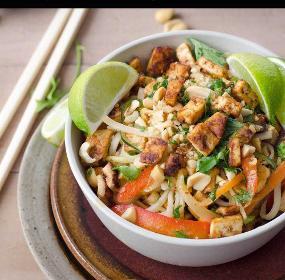 Treat Feast Thai