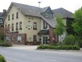 Schwarzenberger Hof