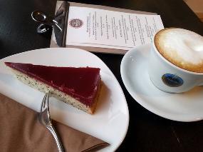 Cafe Gemach