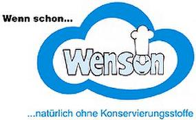 Wenson-Feinkost