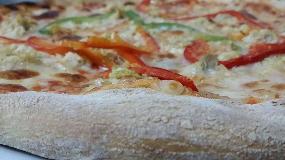Pizzeria Sibarita's Jiménez Díaz