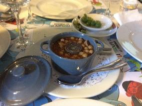 Taberna del Campero