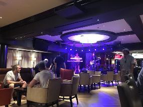 Interlude Casino Lounge