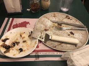 Balistreri's Italian American Ristorante