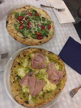 Pizzeria Marinato