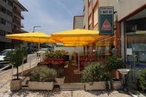 Restaurante Dom Duarte II