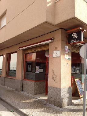 El Racó d'en Pinilla