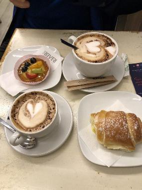 Meetlifecafe'