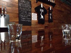 Jackrabbit Brewing Company
