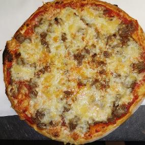 Pekel's Döner & Pizzeria