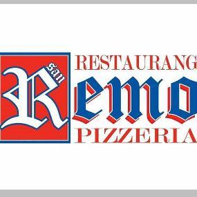 Restaurang Remo