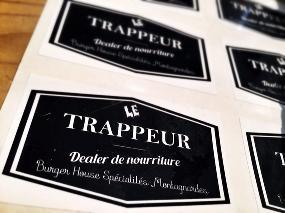 Au Trappeur