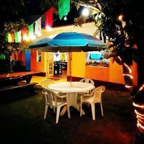 Viva Zapata Restaurante Mexicano