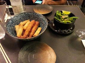 Kato Sushi