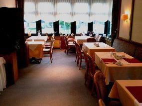 Restaurant Engelskirchen