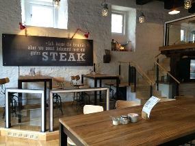 Steakmeisterei