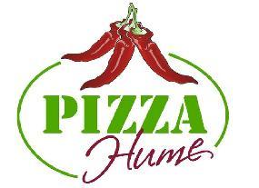 Pizza Hume