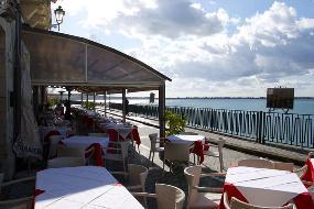 Lungolanotte Restaurant Cafè