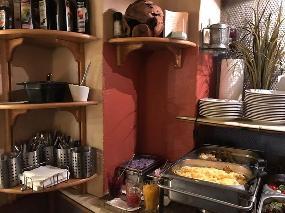Café Ignaz