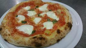 Pizzeria Trianon da Spasiano