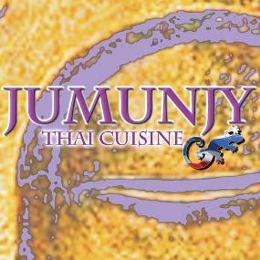 Jumunjy Thai Cuisine