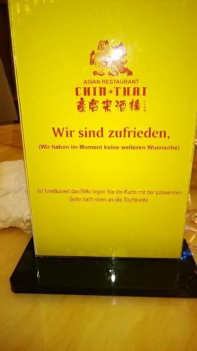 Chin-Thai