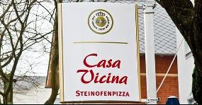 Casa Vicina
