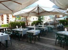 bar crêperie pizzéria le Saint Roch 3