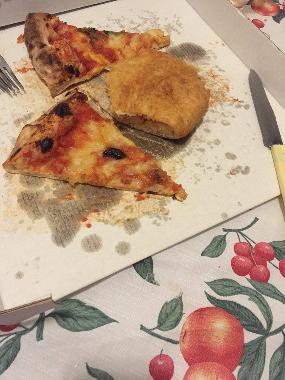 Pizzeria Nennella