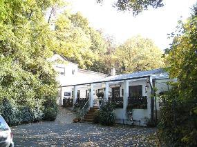 Wild & Wein Schützenhaus Handschuhsheim