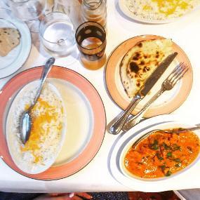 Shahi Mahal - Authentic Indian Cuisines, Take Away, Halal Food & Best Indian Restaurant Strasbourg