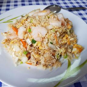 Thai Foodland