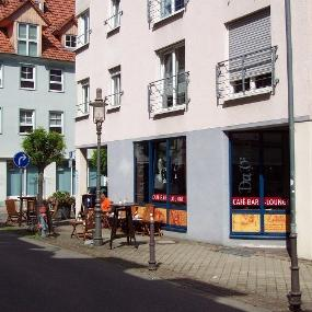 Café Da Vinci Tuttlingen