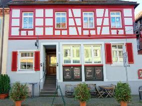 Trouvez Les Meilleurs Endroits Pour Manger A Gengenbach L Ete 2021 Restaurant Guru