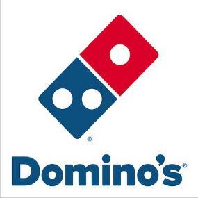 Domino's Pizza Savenay