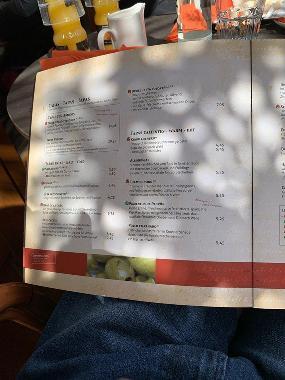 Finca & Bar Celona