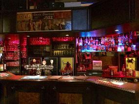 @ The Pub