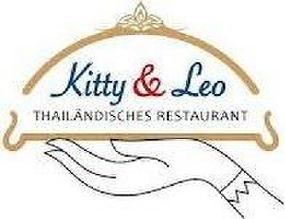 Kitty & Leo