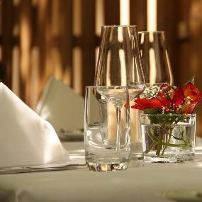Restaurant Herrenmühle