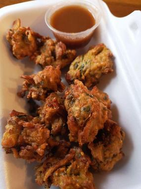 Best Bite Indian Cuisine