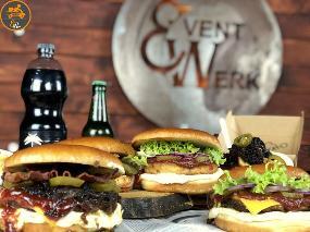 BurgerWerk