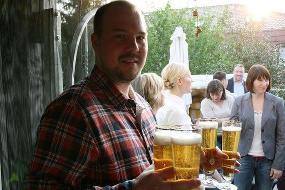 Wein Taverne Inh. Sebastian Höptner